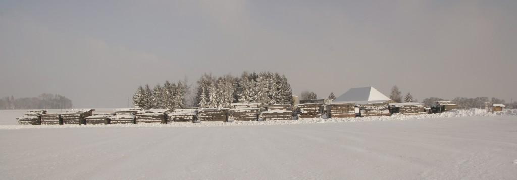 1.1-GRUBER-HOLZ-Winter