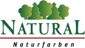 Natural Logo4c